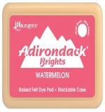 Adirondack Brights - Watermelon