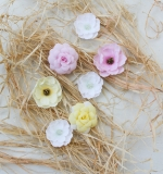 Набор цветов Flower Dreams