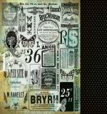 (KC) 75 cents - Dime