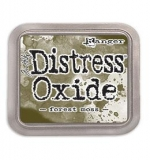 Distress Oxide - Ranger - Forest Moss