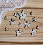 Армейские звезды