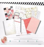 HS Memory planner kit