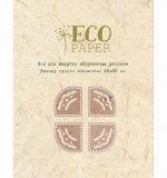 """Нож для вырубки """"Кружевные уголки"""" (Eco Paper)"""