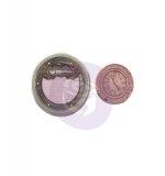 Воск - Finnabair Art Alchemy Metallique Wax - Sweet Rose