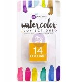 Prima Watercolor Confections - 14 COCONUT - Tropicals