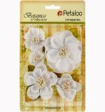 Magnolia mix - White - Petaloo
