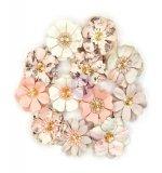 Набор цветов Blossom