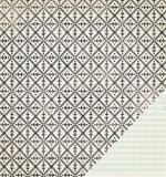 (CP) Confetti - Shindig