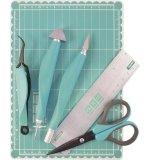 Набор инструментов - Mini Tool Kit