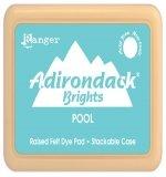 Adirondack Brights - Pool