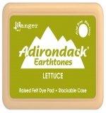 Adirondack Earthtones - Lettuce