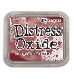 Distress Oxide - Ranger - Aged Mahogany