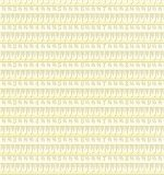 Кардсток текстурированный Butter Churn Ruler